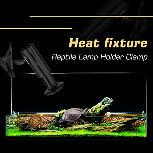 Infrared Ceramic Heat Lamp 100w 2 Pack West Branch Aviary